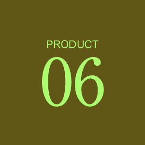 PRODUCT 06