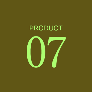 PRODUCT 07