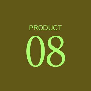 PRODUCT 08